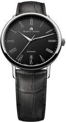 Часы Maurice Lacroix LC6067-SS001-310 - Дека