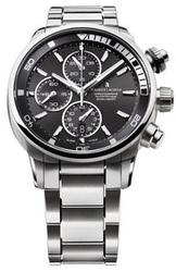 Часы Maurice Lacroix PT6008-SS002-330 - Дека