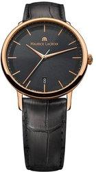 Часы Maurice Lacroix LC6007-PG101-330 - Дека
