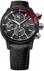 Часы Maurice Lacroix PT6028-ALB01-331 - ДЕКА