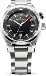Часы Maurice Lacroix PT6248-SS002-330 - Дека