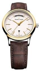 Часы Maurice Lacroix LC1007-PVY11-130 - Дека