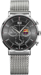Годинник Maurice Lacroix EL1088-SS002-320-1 430512_20150804_1382_1843_EL1088_SS002_320_1.jpg — ДЕКА