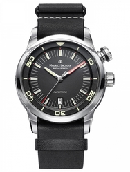 Часы Maurice Lacroix PT6248-SS001-330-1 - Дека