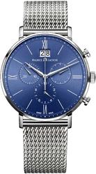 Часы Maurice Lacroix EL1088-SS002-410-1 - Дека