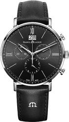 Годинник Maurice Lacroix EL1088-SS001-311-1 - Дека