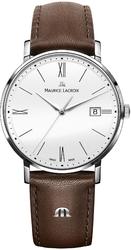 Часы Maurice Lacroix EL1087-SS001-111-2 430575_20151019_1370_1980_el1087_ss001_111_2.jpg — ДЕКА