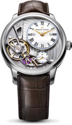 Часы Maurice Lacroix MP6118-SS001-112-1 - Дека