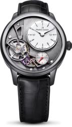 Часы Maurice Lacroix MP6118-PVB01-130-1 - Дека