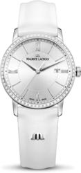 Годинник Maurice Lacroix EL1094-SD501-110-1 430639_20160627_279_456_EL1094_SD501_110_1.png — ДЕКА