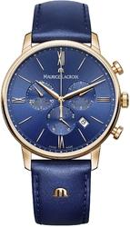 Часы Maurice Lacroix EL1098-PVP01-411-1 - Дека