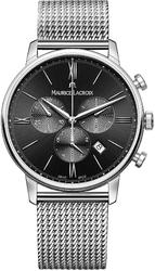 Часы Maurice Lacroix EL1098-SS002-310-1 - Дека