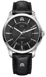 Годинник Maurice Lacroix PT6358-SS001-330-1 - Дека