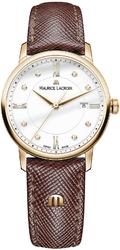 Часы Maurice Lacroix EL1094-PVP01-150-1 - Дека