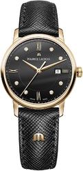 Годинник Maurice Lacroix EL1094-PVP01-350-1 - Дека