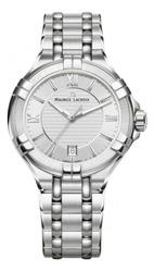 Часы Maurice Lacroix AI1006-SS002-130-1 430714_20180720_1024_1800_imgonline_com_ua_Resize_ctLA3uyl0myV.jpg — Дека