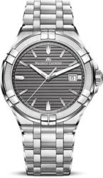Часы Maurice Lacroix AI1008-SS002-332-1 - Дека