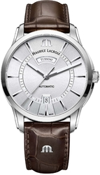 Часы Maurice Lacroix PT6358-SS001-130-1 430769_20171006_1417_1891_PT6358_SS001_130_1.jpg — ДЕКА