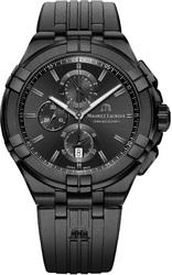 Часы Maurice Lacroix AI1018-PVB01-333-1 - Дека