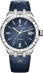 Часы Maurice Lacroix AI6008-SS001-430-1 - Дека