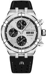 Часы Maurice Lacroix AI6038-SS001-132-1 430859_20190408_760_1200_AI6038_SS001_132_1.jpg — ДЕКА