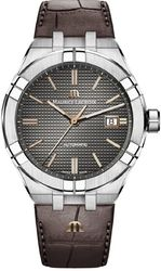 Часы Maurice Lacroix AI6008-SS001-331-1 - Дека