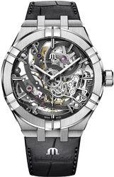 Часы Maurice Lacroix AI6028-SS001-030-1 — ДЕКА