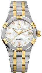 Часы Maurice Lacroix AI6006-PVY13-170-1 — ДЕКА