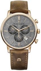 Часы Maurice Lacroix EL1098-PVP01-210-1 - Дека