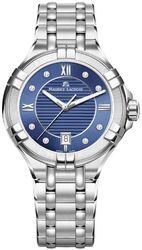 Годинник Maurice Lacroix AI1006-SS002-450-1 — ДЕКА