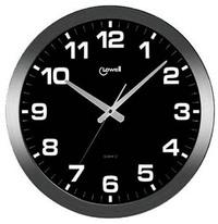 Часы LOWELL 14915N - Дека