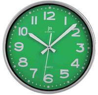 Часы LOWELL 00940V (justaminute) - ДЕКА
