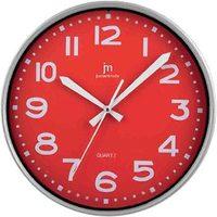 Часы LOWELL 00940R (justaminute) - ДЕКА