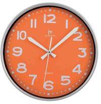 Часы LOWELL 00940O (justaminute) - ДЕКА