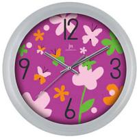 Часы LOWELL 00960F (justaminute) - Дека