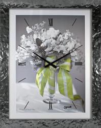 Часы LOWELL 11711 - Дека