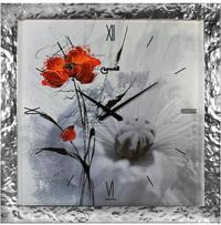 Часы LOWELL 11714 - Дека
