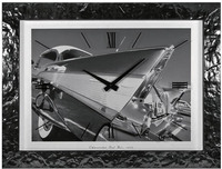 Часы LOWELL 11716 - Дека