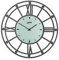Часы LOWELL 05720 - Дека
