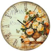 Часы LOWELL 14814 (justaminute) - Дека