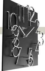 Часы LOWELL 14535N - Дека