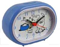 Часы LOWELL JA6004C (justaminute) - Дека