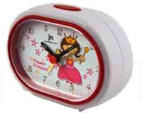 Часы LOWELL JA6004F (justaminute) - Дека
