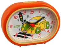 Часы LOWELL JA6004N (justaminute) - Дека