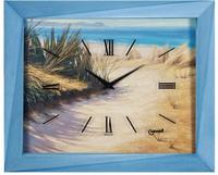 Часы LOWELL 05944 - ДЕКА