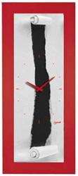Часы LOWELL 05639 - Дека