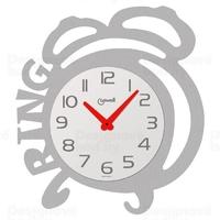 Часы LOWELL 05835G - Дека