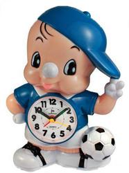 Часы LOWELL U43415 - Дека