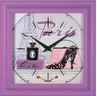Часы LOWELL 05919 - ДЕКА