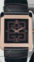 Часы GIVENCHY GV.5200M/13 - Дека